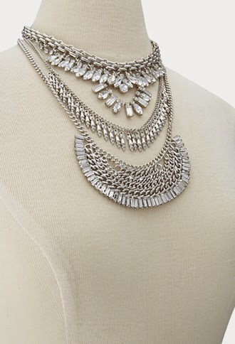 http://www.forever21.com/Product/Product.aspx?BR=f21&Category=acc_jewelry-necklace&ProductID=1000082903&VariantID=