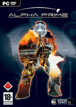 Alpha_Prime