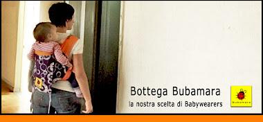 Bottega Bubamara