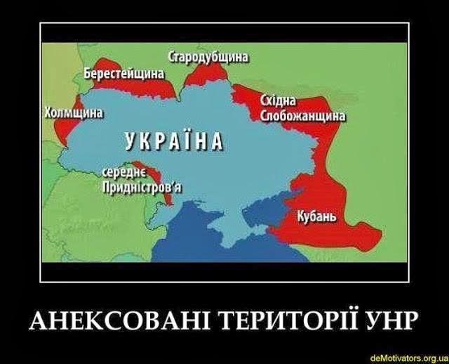 Борец за федерализацию Кубани Вячеслав Мартынов получил убежище в Украине - Цензор.НЕТ 2255