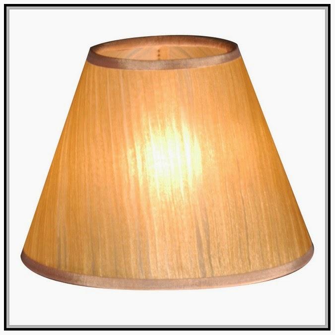 Gold Wall Lamp Shades : Gold lamp shades Lamps Image Gallery