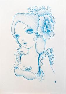 Dibujos Hermosos