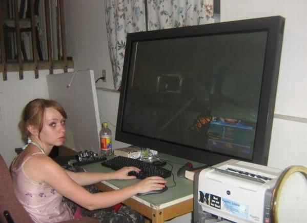 [Image: hardcore-gaming-girl-image.jpg]