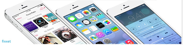 HOW TO UPDATE IOS 7 IN IPHONE 4/4S/5 ,IPOD TOUCH AND IPAD FOR FREE