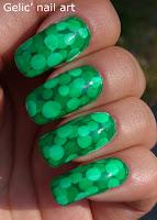 http://gelicnailart.blogspot.se/2013/07/green-pond-manicure.html