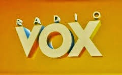 Primeira Rádio Conservadora do Brasil