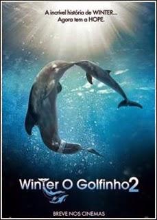 98645645645 Download   Winter, o Golfinho 2   HDRip AVI + RMVB Dublado