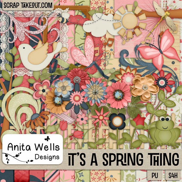 http://scraptakeout.com/shoppe/It-s-A-Spring-Thing.html