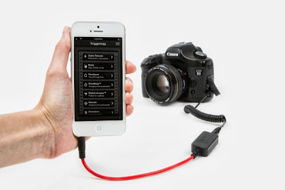 Coolest and Most Creative iPhone Gadgets (15) 11