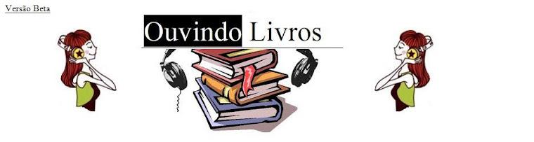 Ouvindo Livros