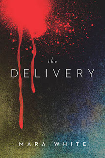 https://www.goodreads.com/book/show/24606801-the-delivery