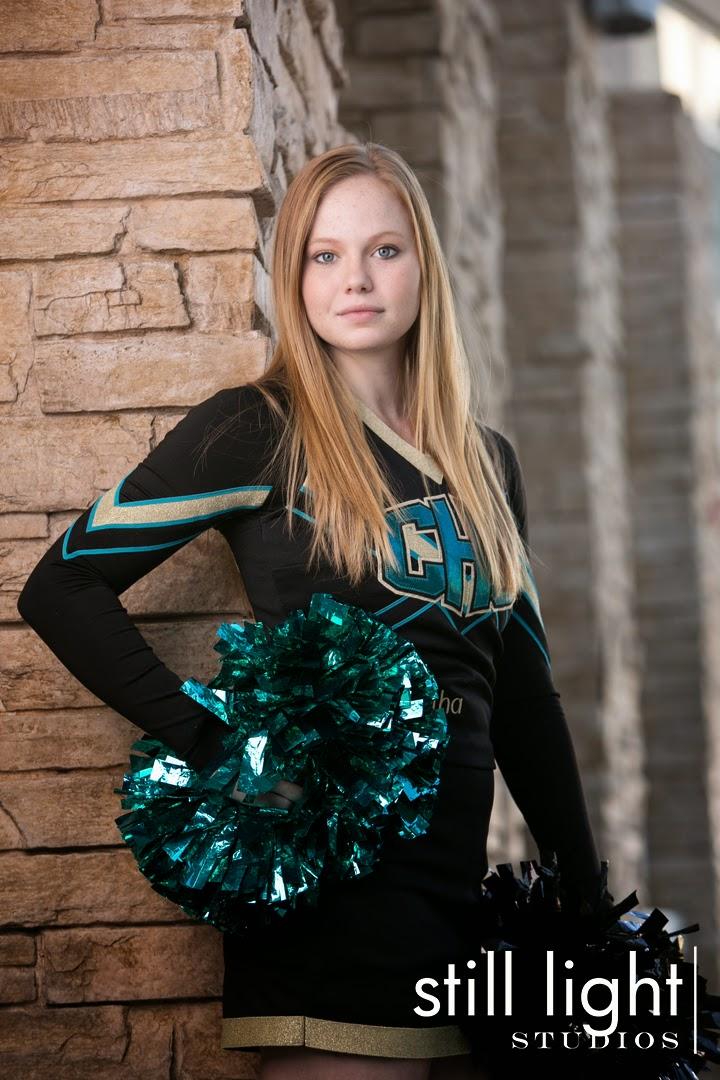 Christopher High School Cheer and Dance Team Photos in Gilroy by Still Light Studios, Cheerleaders, Sport, Senior, School Photography in Bay Area