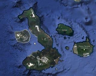Fakta Unik Plus : Pulau Kuda Laut