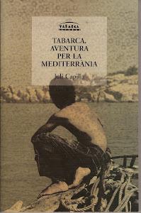 Tabarca. Aventura per la Mediterrània