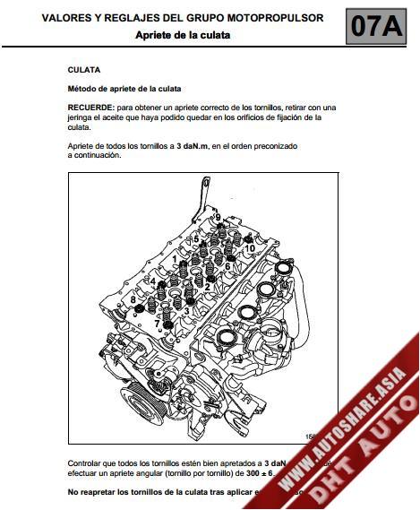 bx gti service manual