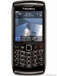 Samsung Galaxy S5 SM-G900I