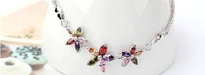 ... Aksesoris Wanita Online: Reseller/Grosir Perhiasan & Aksesoris Wanita