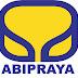 Lowongan Kerja MANAGEMENT TRAINEE (MT) PT Brantas Abipraya