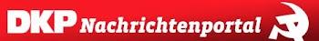 news.dkp.de