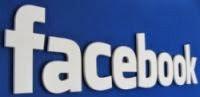 facebook.com/cursodelibras.limeira