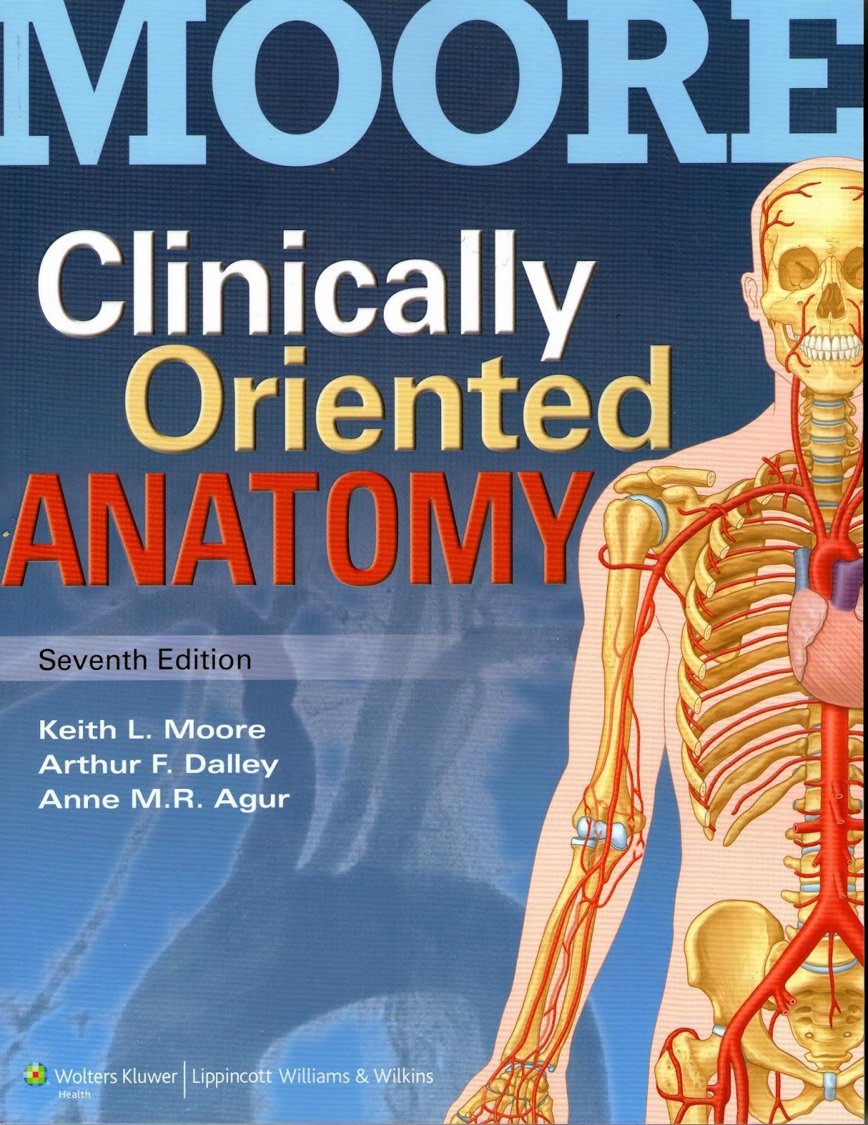 Medical Book Supplier