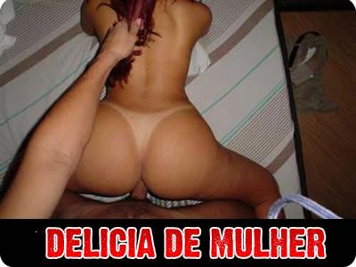 Delicia de Mulher