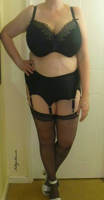 Are mistaken. lingerie bbw bra
