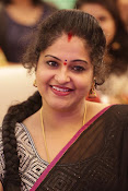 Raasi at Kalyana Vaibhogame movie audio-thumbnail-13