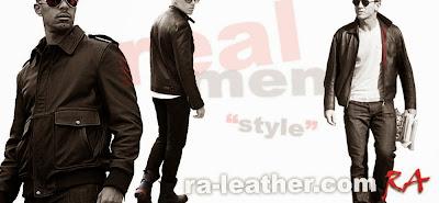 ra-leather.com