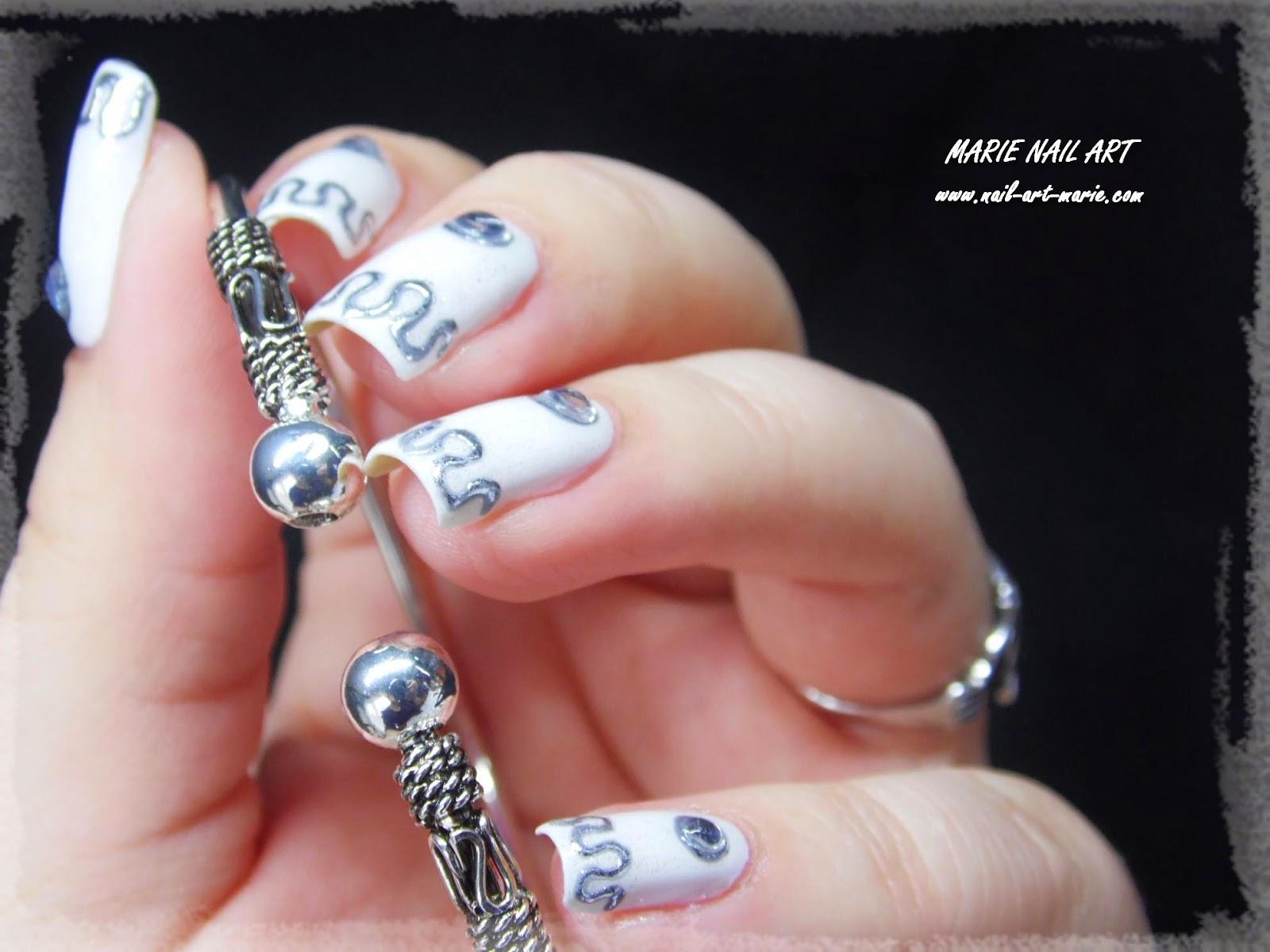 nail art bijoux3