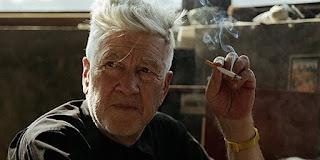 David Lynch: Yaşam Sanatı
