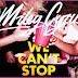 Miley Cyrus - We Cant Stop [ Türkçe Çeviri ]