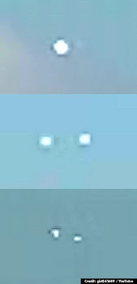 | UFO NEWS | VIDEO