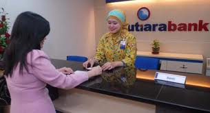 PT Mutiara Bank Tbk Jobs Recruitment Banking Development Officer