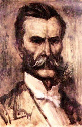Felipe Varela