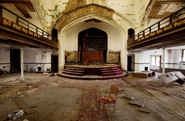 detroit_grand_boulevard_methodist_church_photography_detroiturbex_urban_decline