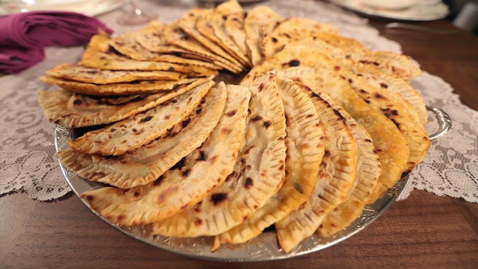 nurselin mutfağı börek tarifleri