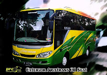 Aris Trans