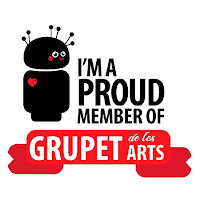 El Grupet de les Arts