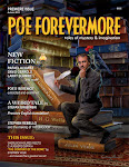 Poe Forevermore: Tales of Mystery and Imagination