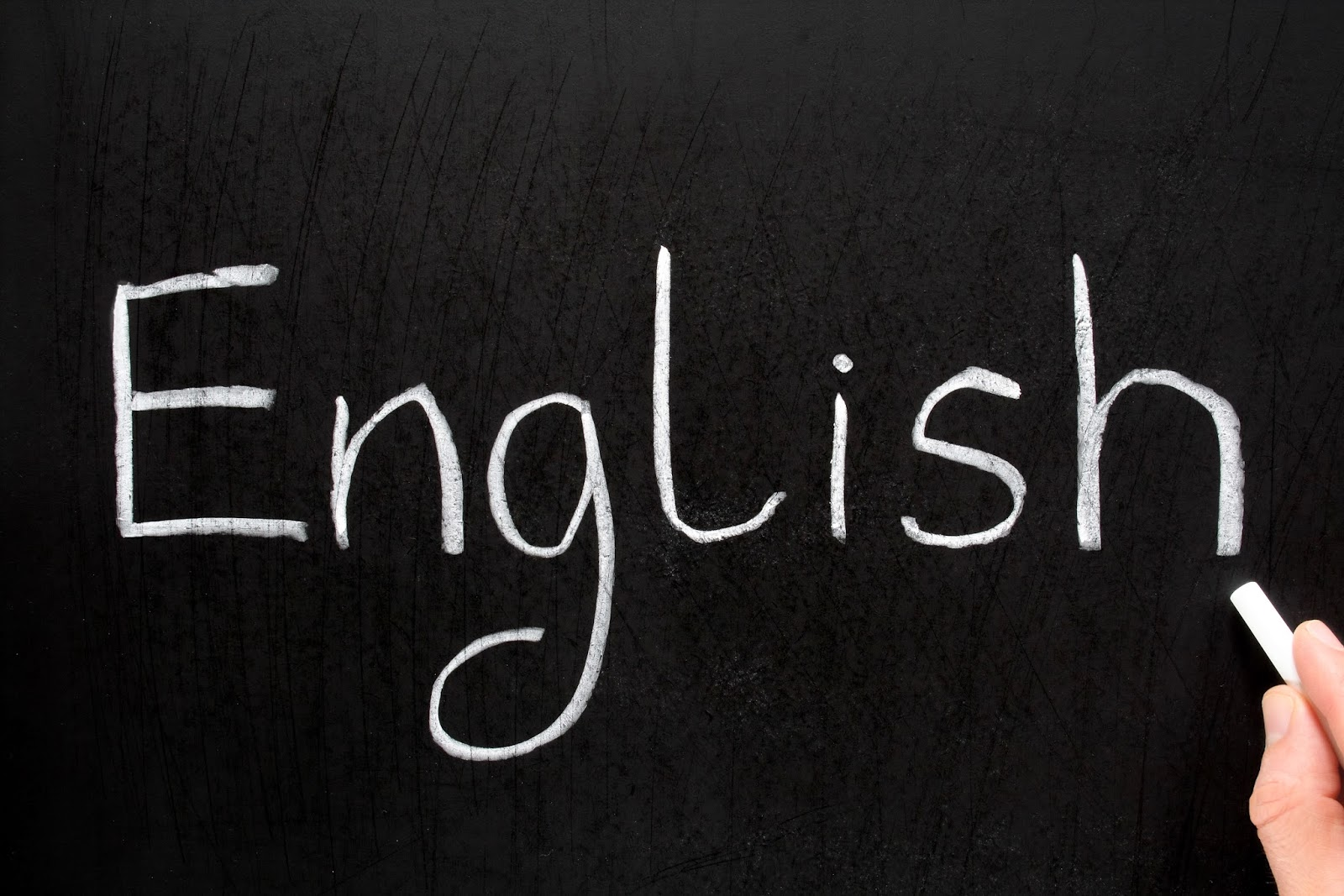 english course reflective In this course i had to face one of my biggest fears, writing i have never been very good at writing, but i do think this course helped me out a lot.