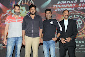 DSP Album launch by Pawan Kalyan-thumbnail-18