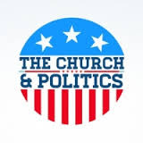 2016 ELECTIONS AND THE CHURCH OF CHRIST
