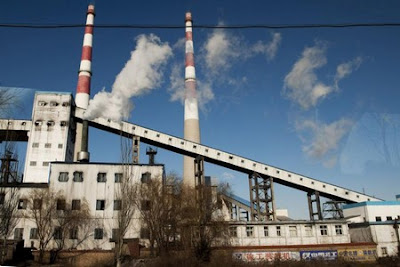 coal burning power plants According to the sierra club, 268 coal-fired power plants across the nation have retired or announced specific plans to retire since 2010 — or more than half of the plants operating at the end.