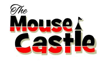 Disney News and Interviews From The Mouse Castle