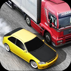 Traffic Racer 1.6.5 Para Hilesi - Mod - Hack İndir - Android Oyun
