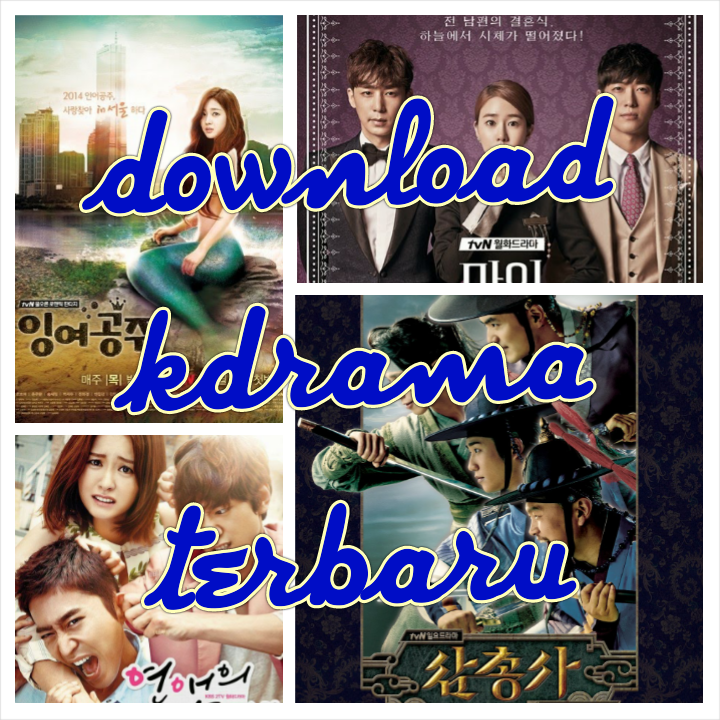 Download KDrama
