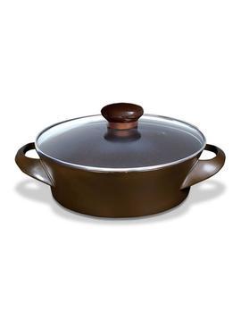 qual a melhor panela para cozinhar legumes no vapor