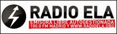 MADRID 100.0 FM