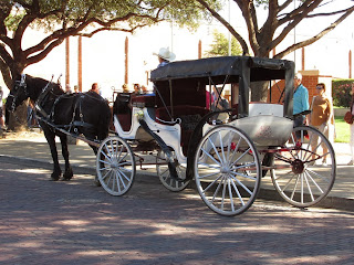 attractions fort worth stockyards
